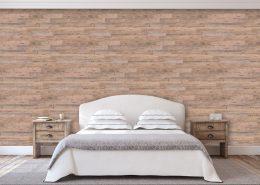 wandverkleidung zum kleben massivholz online shop. Black Bedroom Furniture Sets. Home Design Ideas